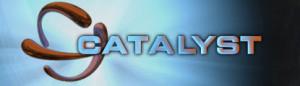 logo_catalyst